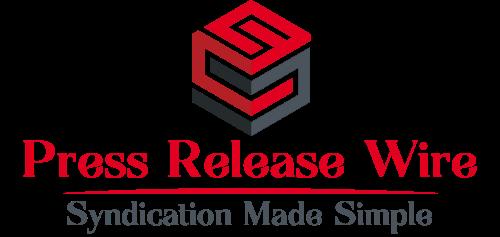 Press Release Wire