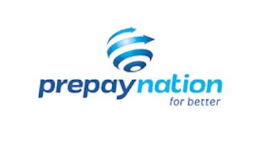 Prepay Nation Appoints AJ Hanna as Chief Executive Officer