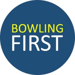 Bowling First Mission to Increase Participation in the Sport of Bowling
