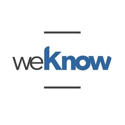 weknow Inc. Has Recently Concluded Negotiations with Software Giants in Costa Rica