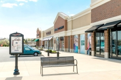 Abe Mann of Progress Capital Secures $22.3 Million to Refinance Retail Shopping Center