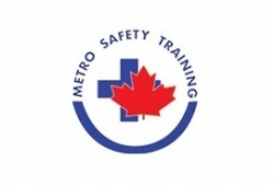 Metro Safety is Committed to Revolutionising Workplace Safety in Canada