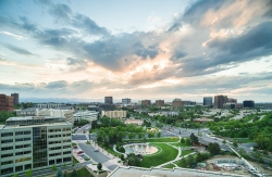 8z Real Estate Opens Office in Denver Tech Center; 15th Location for Colorado Real Estate