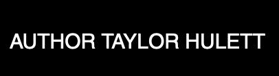 Taylor Hulett Photography