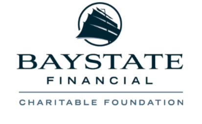 Baystate Financial Charitable Foundation Raises $300,000