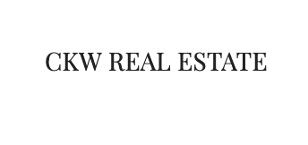 Entrepreneur Brings a Record of Success to Newest Venture: Real Estate