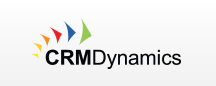 CRM Dynamics