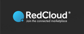 RedCloud Technologies