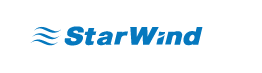 StarWind Software Inc