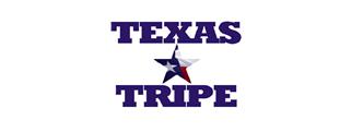 Texas Tripe