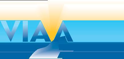 Valley Insurance Agency Alliance