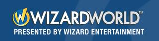 Wizard World, Inc