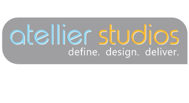 Atellier Studio Now Enters into the 3D World