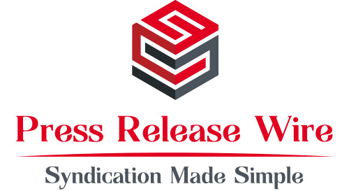 'Press Release Wire' Launches New Website To Offer Affordable Press Release Distribution Services