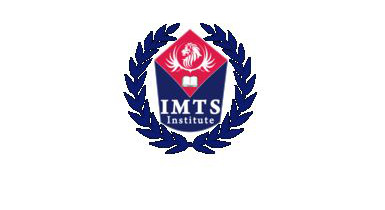 IMTS Institute is the Passport to the Future