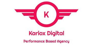 Kariox Digital Launches Digital Marketing & Training Institute in Mumbai