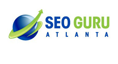 How A Group of Marketers in Metro Atlanta Helps Local Businesses Get Discovered