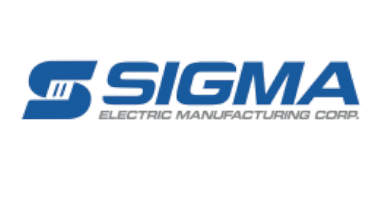 Sigma Electric Acquires Tooling Dynamics