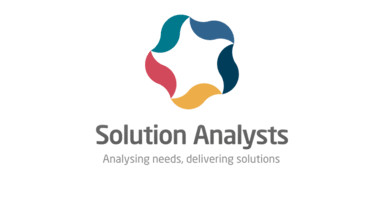 Software Engineer at Solution Analysts Certified by Google