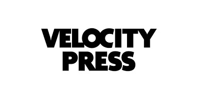 Velocity Press to Publish Classic Rave Art Book