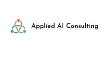 Applied AI Consulting