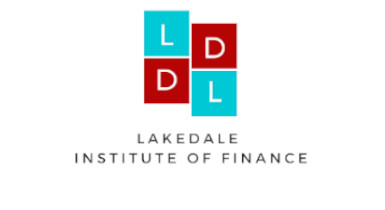 Reinvent Yourself Through Lakedale Institute of Finance, UK