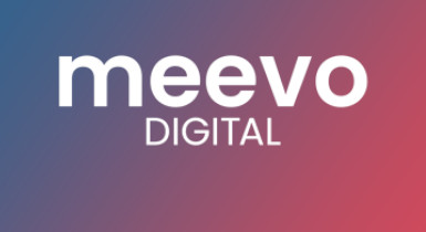 Meevo Digital Named on Clutch's Recommended Companies List for 2020
