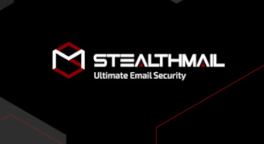 StealthMail Offers Secure Email Communication During Remote Operations