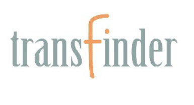 Transfinder Reports Record Revenue with Majority of New Clients Ditching Competitors' Products