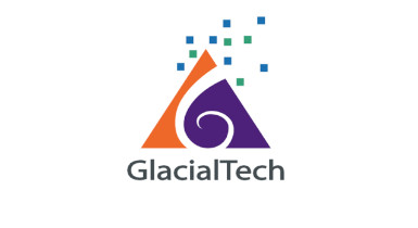 GlacialTech Announces a New IP55 Dustproof and Waterproof Axial Fan Series