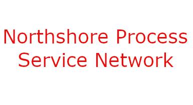 Northshore Process Coronavirus Update