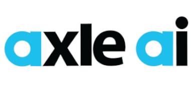 Axle ai Launches Remote Work Solution for Avid Media Composer