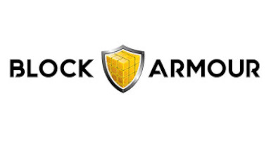 Block Armour's Zero Trust Based Secure Remote Access Solution Helps Organizations During The COVID-19 Crisis