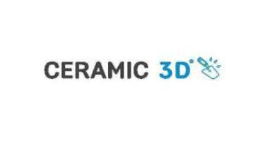 Ceramic 3D Company Has Released A New Multiroom Module
