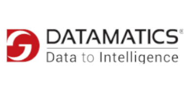 Datamatics Appoints Andy Waller as Head-Strategic Partnerships for Research & Analytics Business
