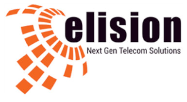 Elision Announced DialShree Is Ideal for Customer Care Centers