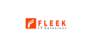 Fleek IT Solutions Launches A Step Ahead Automation Testing Services