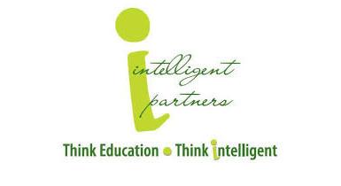 Study Abroad in Germany, GISMA Business School Webinar, Intelligent Partners Dubai, Overseas Education Consultants UAE