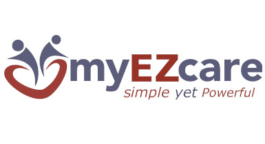 myEZcare, Compassionate Helpers Partner To Improve Care