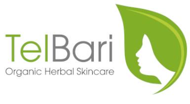 Introducing TelBari – Organic Herbal Products for Sensitive Skin
