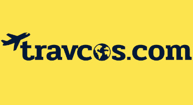 Travcos Limited Launched a Global Meta Searcher Website and Mobile Apps – Travcos.com