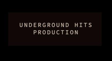 Underground Hits Production