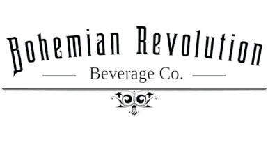 Bohemian Revolution Beverage Co. Launches Line of Fast-acting Powders to Reduce Stress, Improve Sleep and Increase Energy