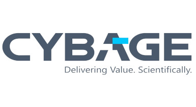 Cybage Is Now An AWS Select Consulting Partner
