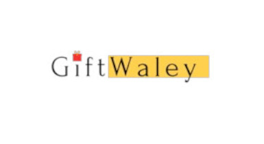 With Electronic Gadgets, Accessories and Home & Living Products, GiftWaley.com Launches Operations in Bangalore