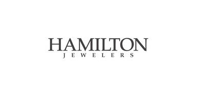 Princeton Community Auction Raises $40k for Small Businesses