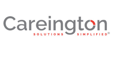 Careington Announces a Redesign of Its Provider Search Experience