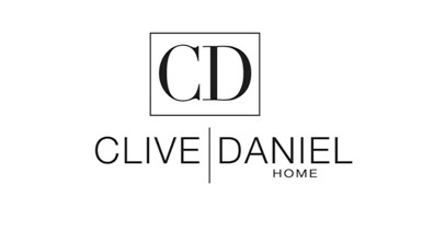 Clive Daniel Home Interiors to Stage Three Waterfront Lotus Construction Homes in Mangrove Bay