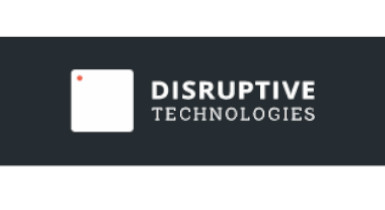 Disruptive Technologies Launches Dashboards Feature in Studio Providing an Easy-to-Use Interface and Analytics