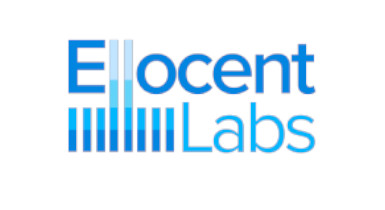 The Ellocent Labs Launched the OCR Solution Product for Scanning Documents